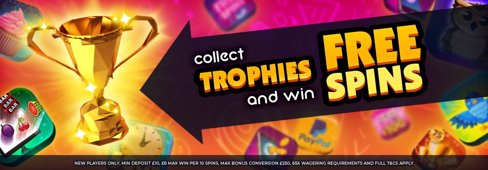 collect-trophies