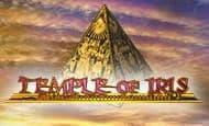 Spiele Temple Of Iris - Video Slots Online