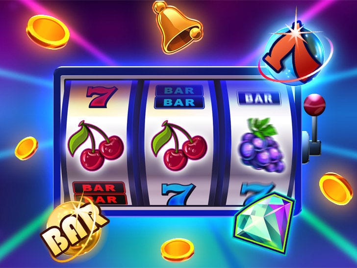 Tips to Win on Real Money Slots
