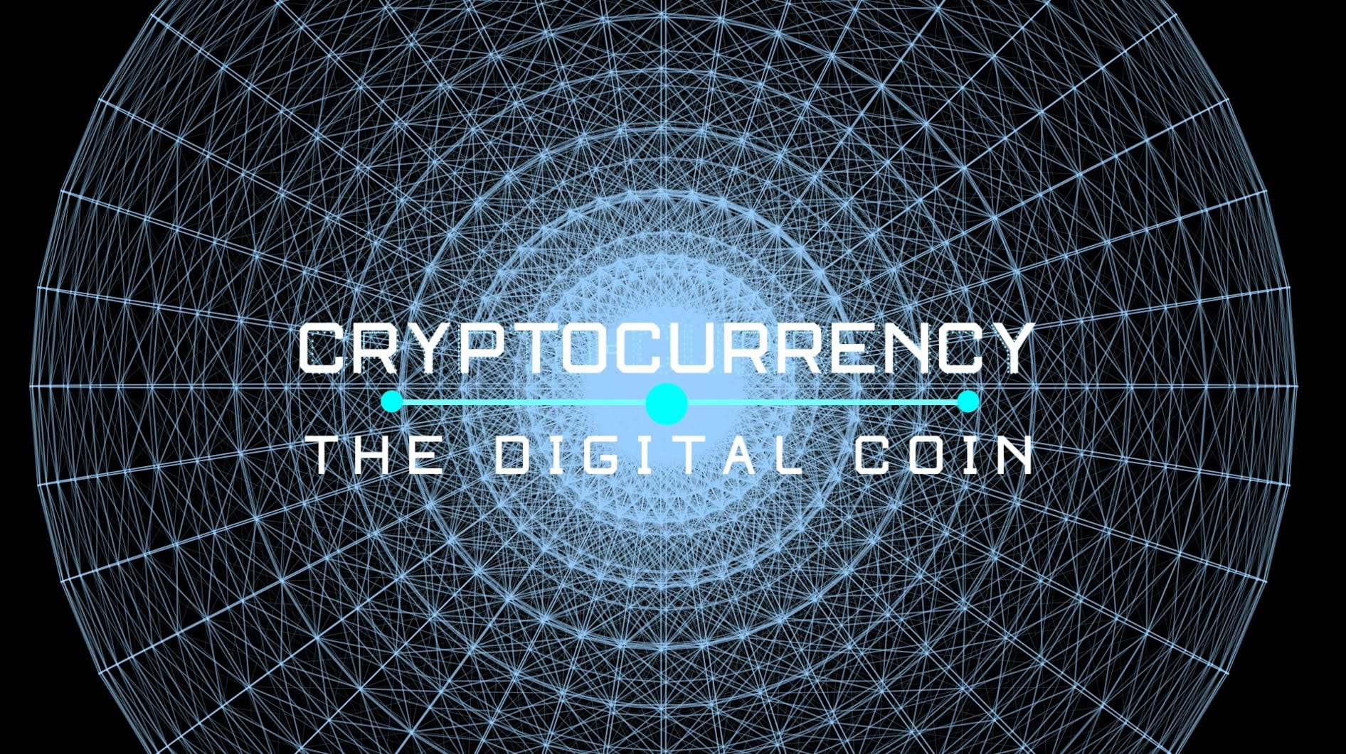 Cryptocurrencies in Gambling: Have they got a Future?