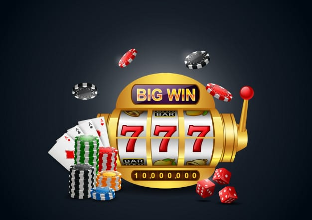 Is there such a thing as a free online casino?