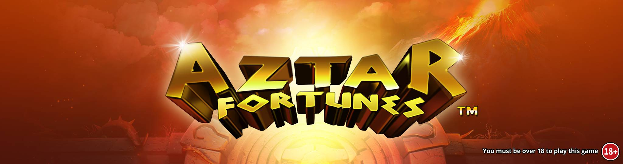 Aztar Fortunes Introduction