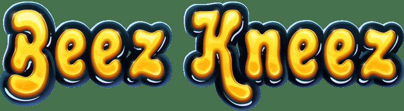 Beez Kneez Slots Wizard Slots