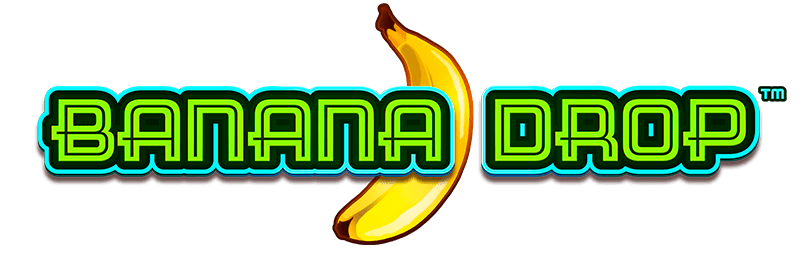 Banana Drop Slot Wizard Slots