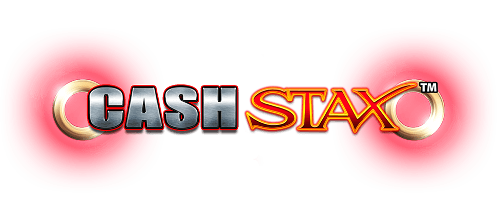 Cash Stax Slots Wizard Slots