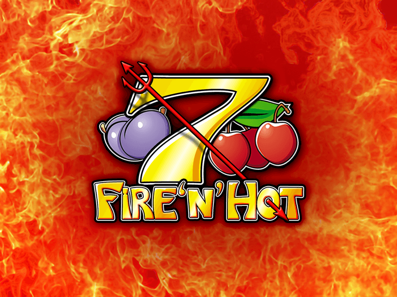Fire N Hot Introduction