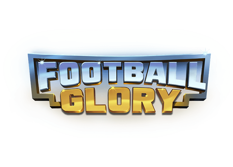 Football Glory Slot Wizard Slots