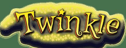 Twinkle - Wizard Slots
