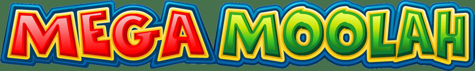 Megah-Moolah-WizardSlots