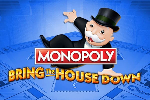 monopoly-bring-the-house-down-Wizard Slots