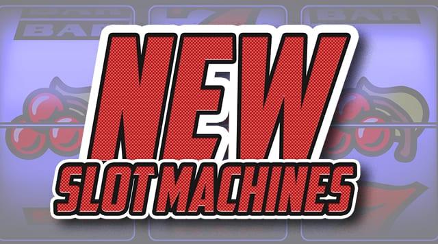 RNG in Slots Image