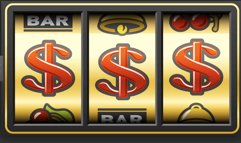 Where Can I Find the Best Slot Machines Online?