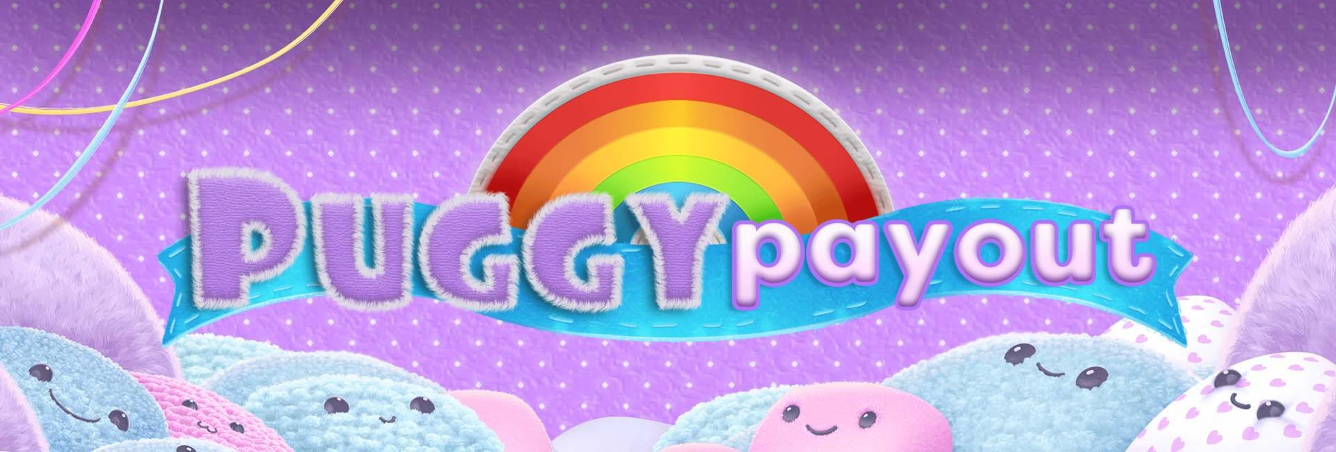 Puggy-payout WizardSlots