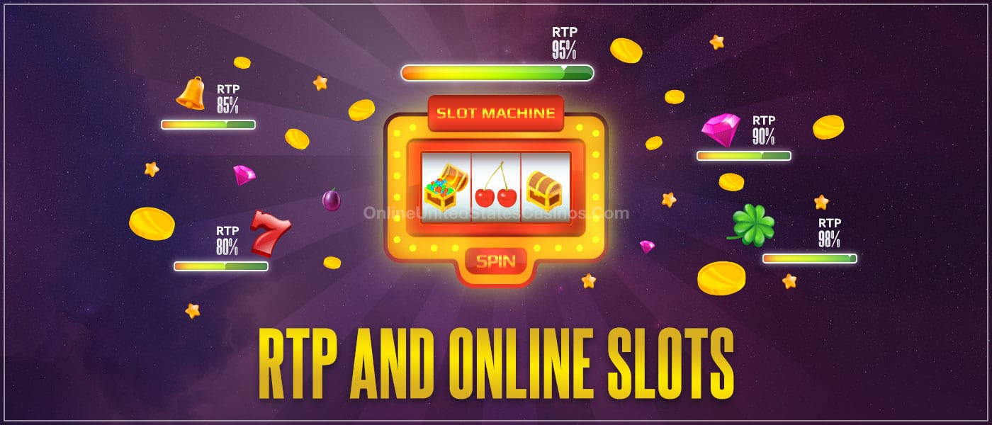 How to Win: Video Slot Games