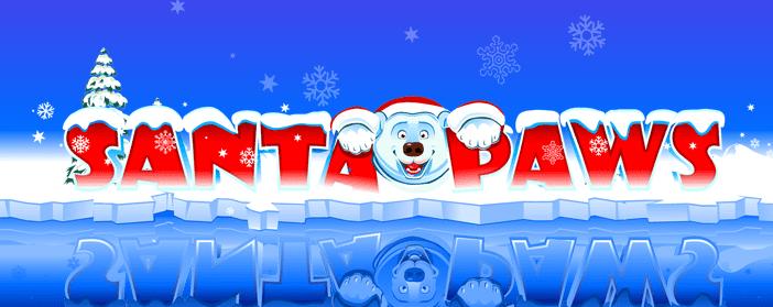 Santa Paws Slot Wizard Slots