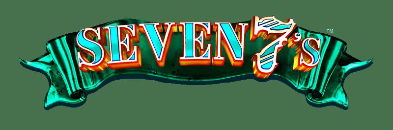 Seven 7s Online Slots Wizard Slots