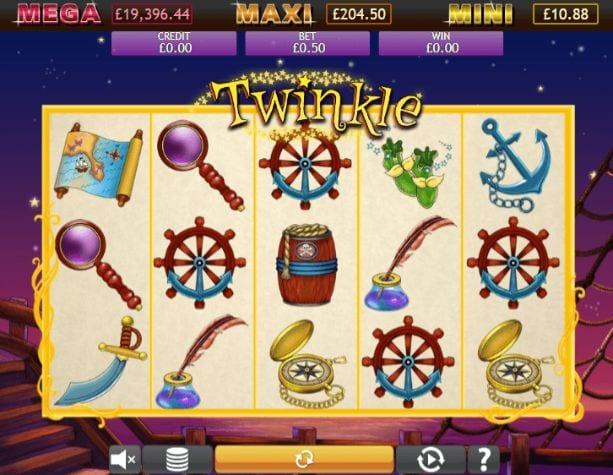 Free spin casino no deposit 2020