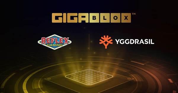 Top 10 Yggdrasil Slot Machines