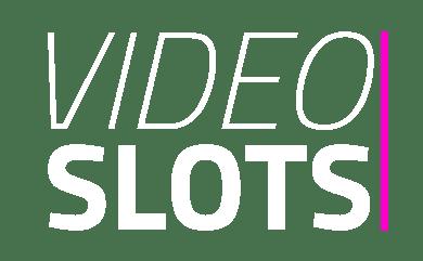 Freeslots