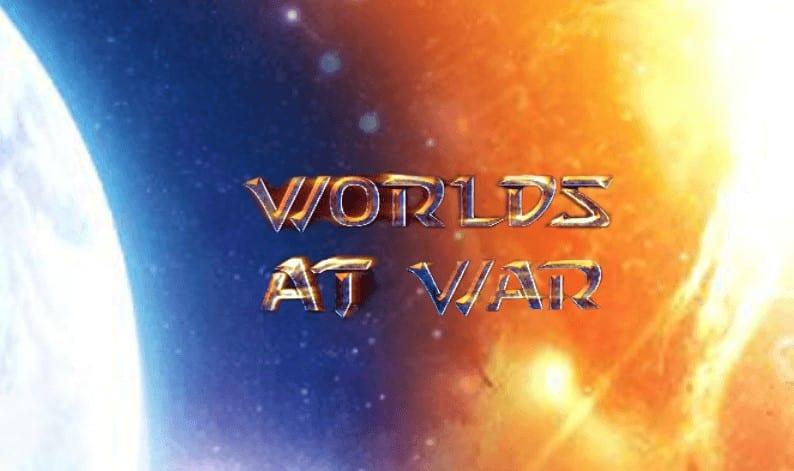 World at War Slot Wizard Slots