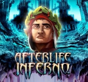 Afterlife: Inferno