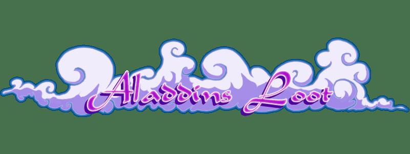 Aladdins Loot Slot Wizard Slots