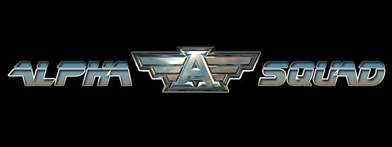 Alpha Squad Slot Wizard Slots