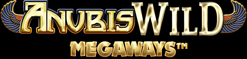 Anubis Wild Megaways Slot Wizard Slots