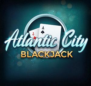 Atlantic City Blackjack Wizard Slots