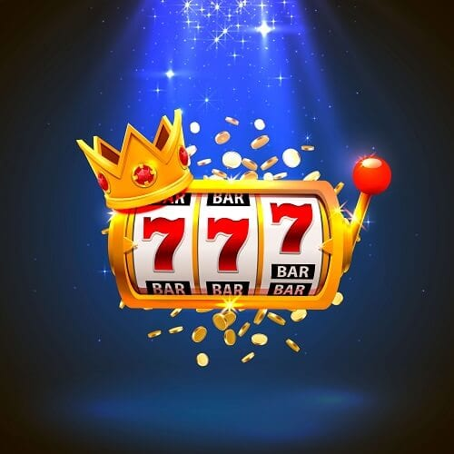 Chilli Gold 2 bonuses and free spins