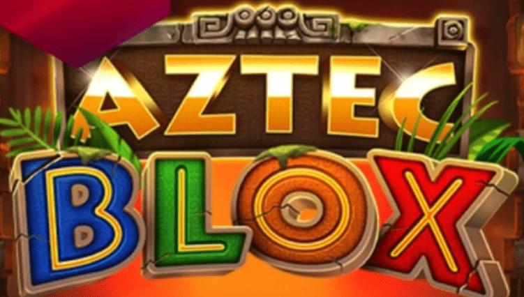Aztec Blox Slot Wizard Slots