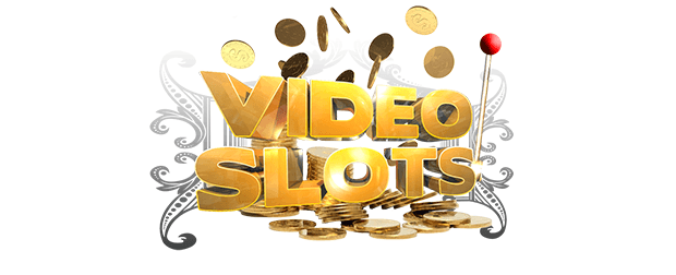 Which video slots have the best odds?