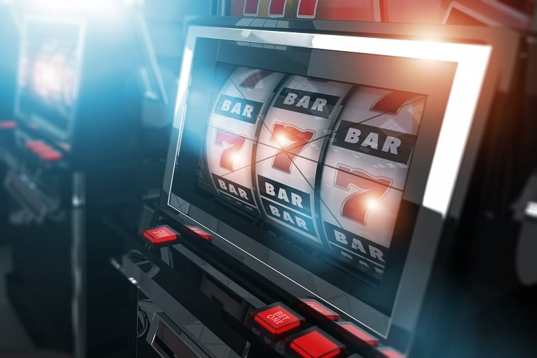 Online Slot cheats