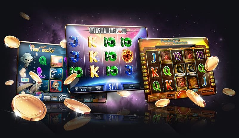 What is the best online slot to play at Wizard Slots?