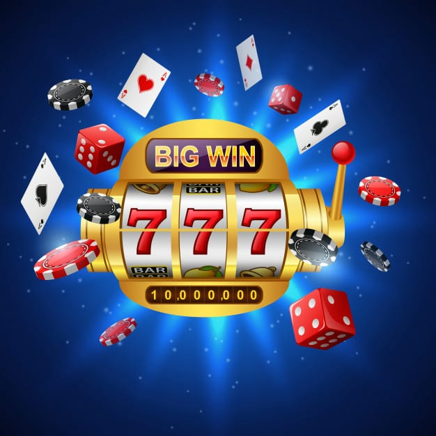Best Slots to Win Real Money