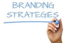 branding in online slots