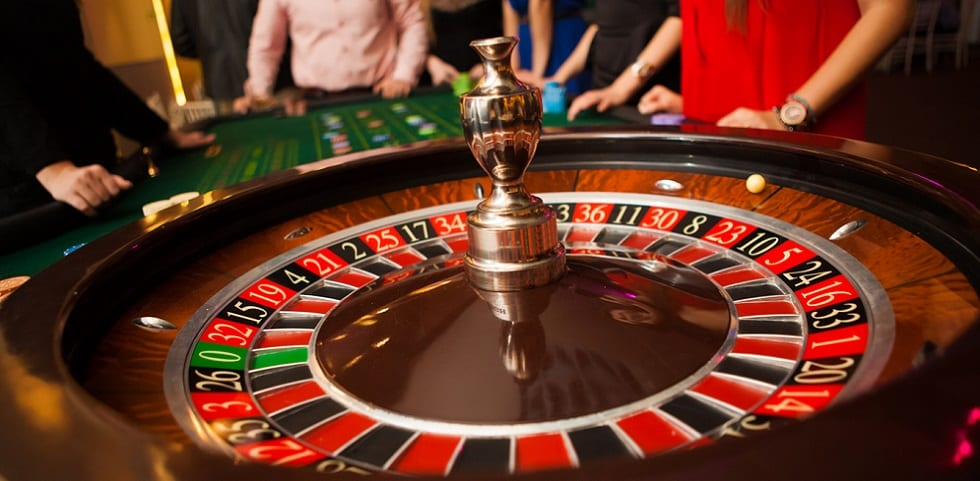 3 Popular Roulette Strategies