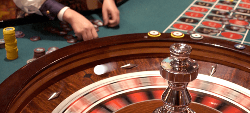 Top Tips To Make Real Money Playing Roulette