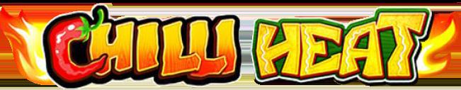 Wizard Slots- Chilli Heat
