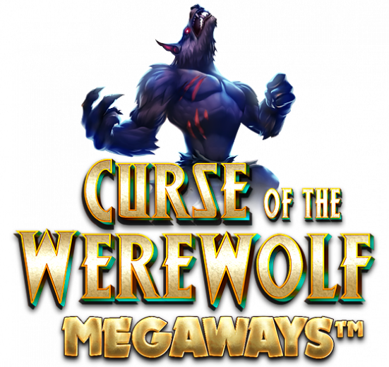 Curse of the Werewolf Megaways Slot Wizard Slots
