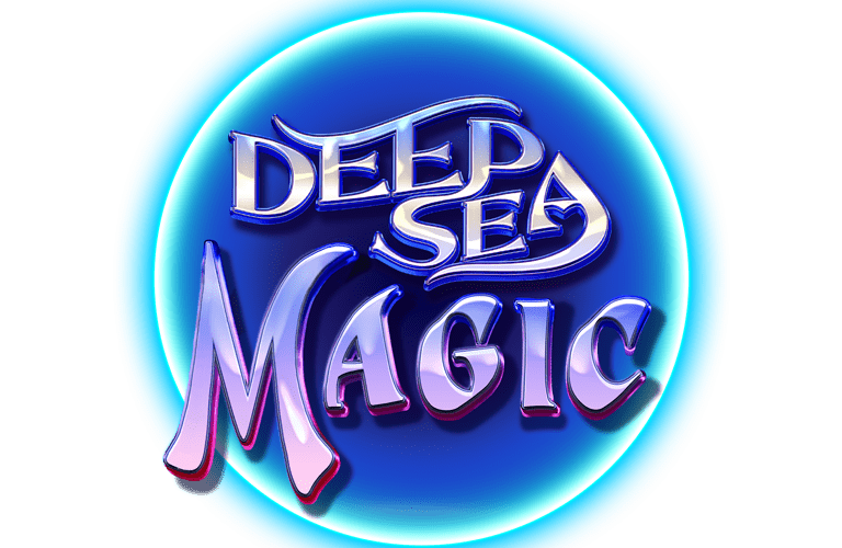 Deep Sea Magic Slot Wizard Slots