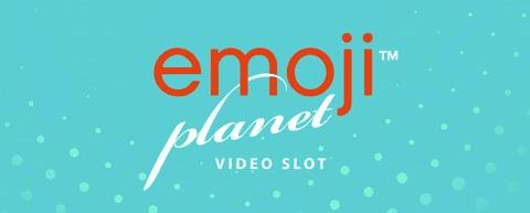 emoki-planet-wizard-slots