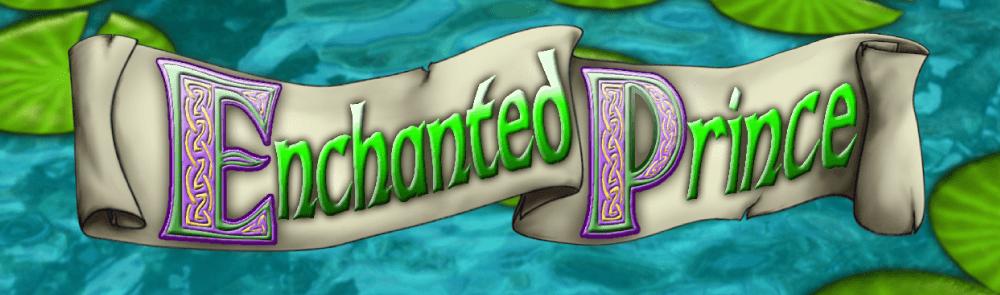 Enchanted Prince WizardSlots
