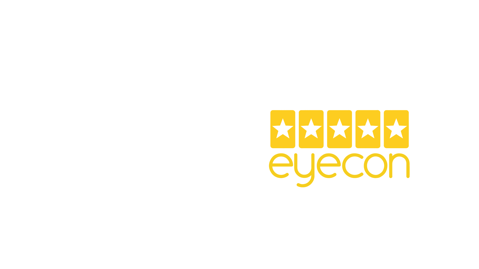 Eyecon slot games online