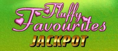 fluffy-favourite-jackpots Wizard Slots