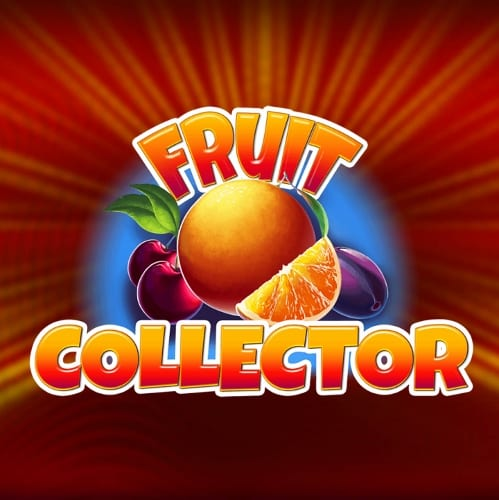 fruit collector wizard slots