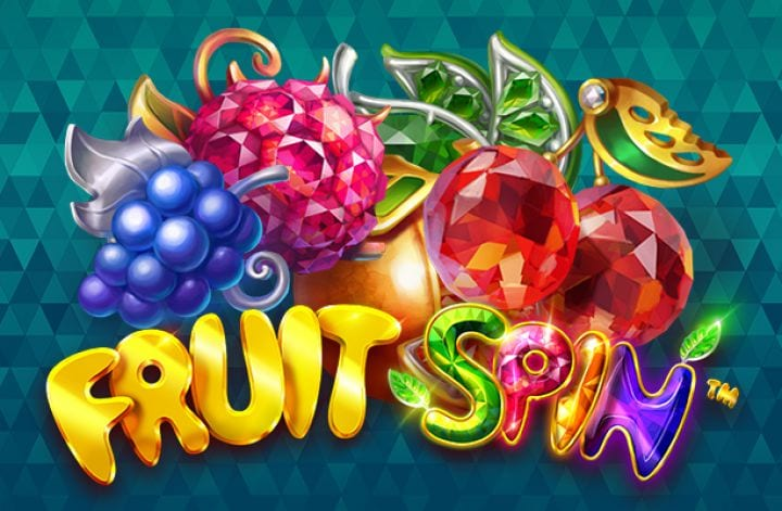 Fruity Games