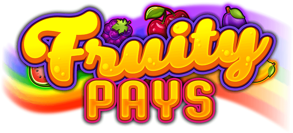 Fruity Pays Slot Wizard Slots