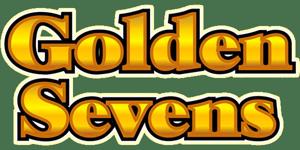 Golden 7s Slot Wizard Slots