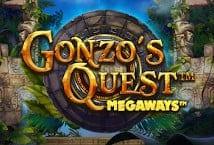 Play Megaways Bonus SLots